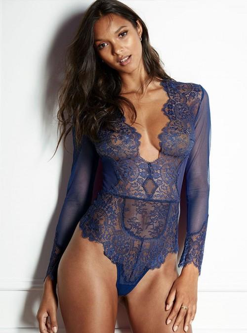 Body Maya